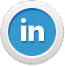 Mahendi Designs Linkedin Page