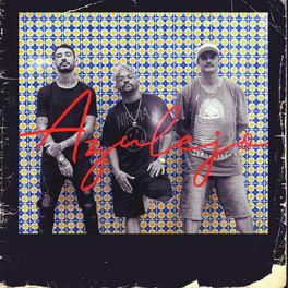 Azulejo – Oriente Mp3