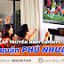 Lắp truyền hình cáp HTVC tại Phú Nhuận