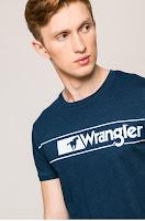 tricou-barbati-de-firma-wrangler-8