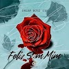 Dream Boyz Feat. Cef - Feliz Sem Mim (Afro Pop) [Download]