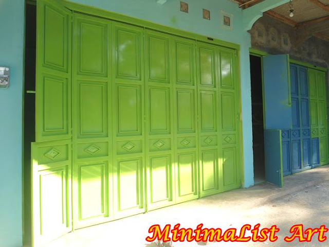 pembuat-pintu-lipat-toko-garasi