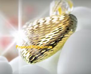 Logo Con i confetti Crispo vinci 100 Cuori d'Oro