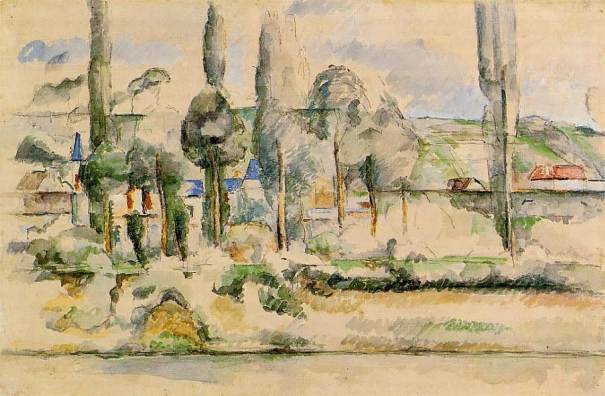 Gallery Of Paintings Oil