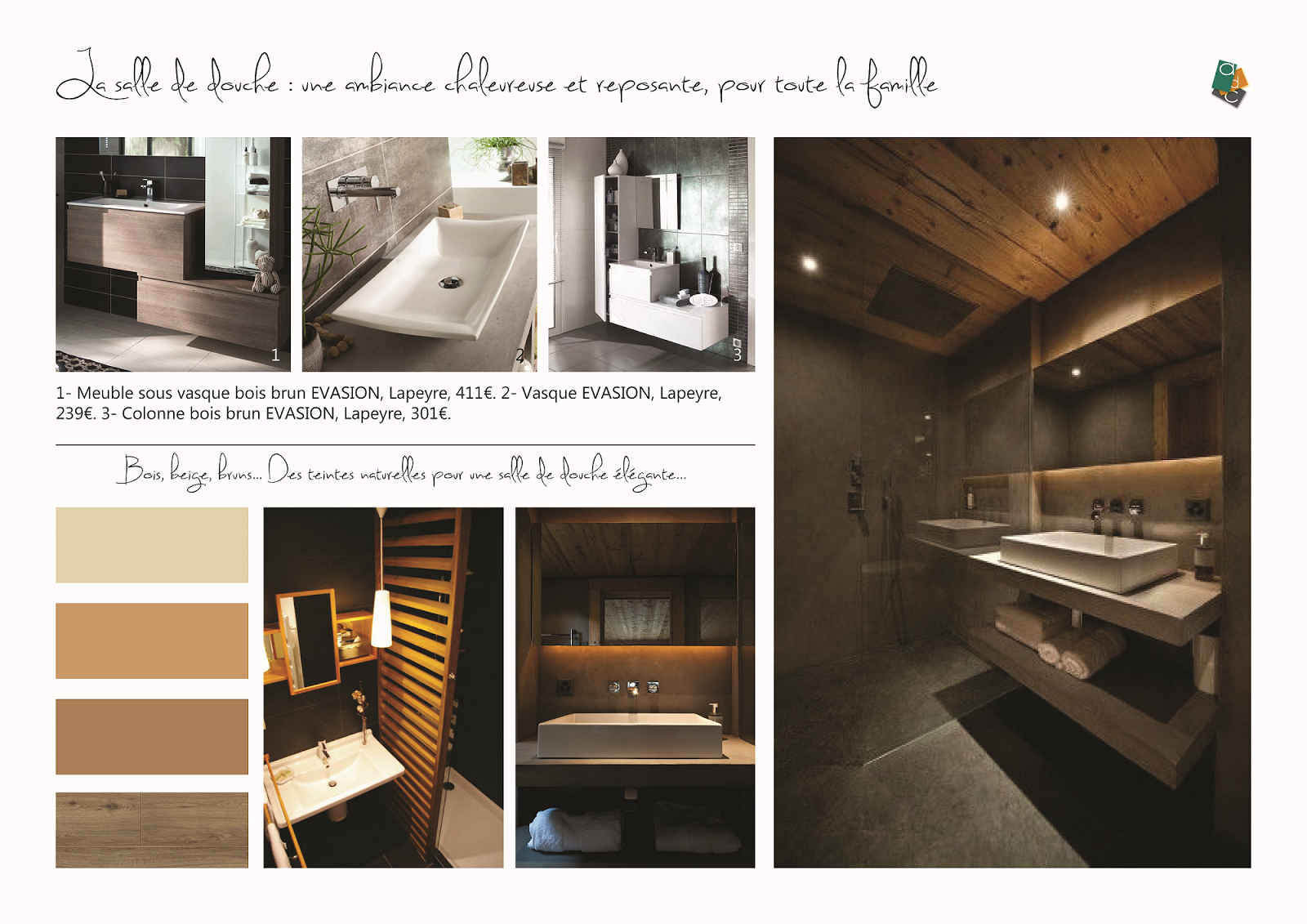 Simulateur 3d salle de bain cheap d en ligne de salles de for Simulateur 3d cuisine