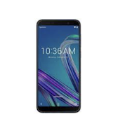 Asus Zenfone Max Pro ZB602KL USB Driver Setup, Firmware, Utilities, USB Drivers, Support, Free Download, New Software,