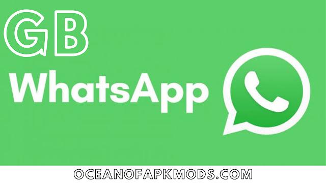 GB WhatsApp Latest APK Direct Download