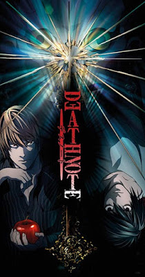 death note anime,l death note,death note vostfr,death note vf,death note,death note online