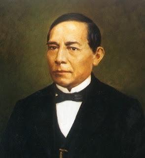 Benito_Juárez_somegem