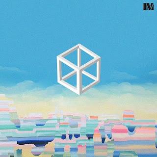 [Single] Myle.D - Milky Way MP3 full zip rar 320kbps