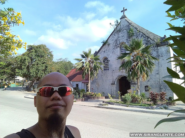 what to visit in Siquijor