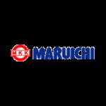 PT Maruichi Indonesia