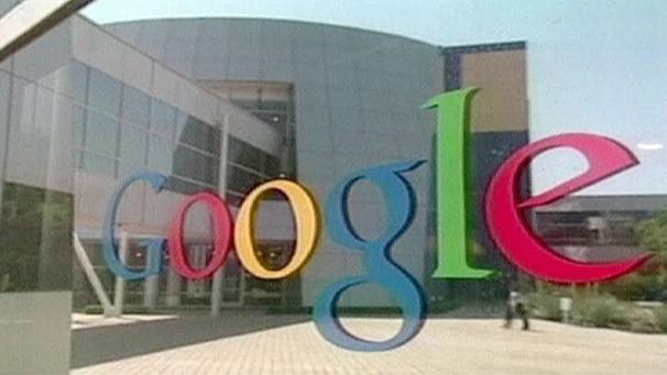 Εκδηλώσεις με την Google συνδιοργανώνει ο δήμος Θεσσαλονίκης