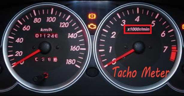 Tata Cara Engine Brake Pada Mobil Manual dan Matic dengan Benar