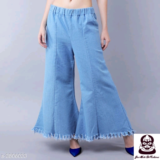 Davina Ravishing Women Jeans