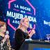 La Noche de la Mujer Judía Argentina junto a la defensora de los derechos de la Mujer