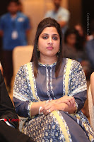 South Indian International Movie Awards (SIIMA) Short Film Awards 2017 Function Stills .COM 0348.JPG