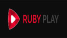 Game Slot Ruby Play