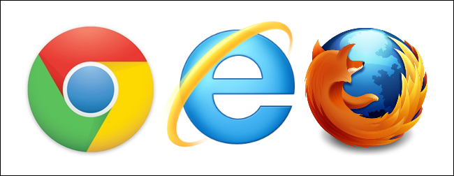 The List of Top 10 Best Web Browser for Online Activities in 2019