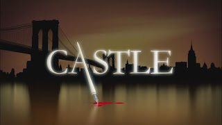 Image result for castle tv