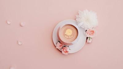 thời điểm thích hợp để uống cà phê, coffee clock