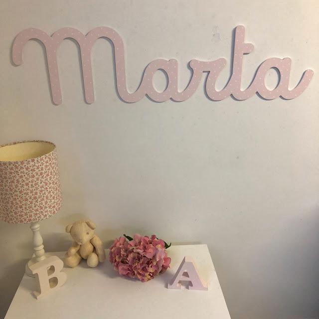 nombres-niño-niña-decoración-infantil-personalizada
