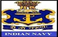 Indian Navy SSR, MR, AA Aug 2019