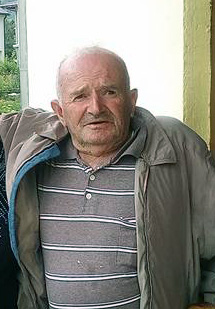 Na ahiret preselio Bektešević Isljama Murat