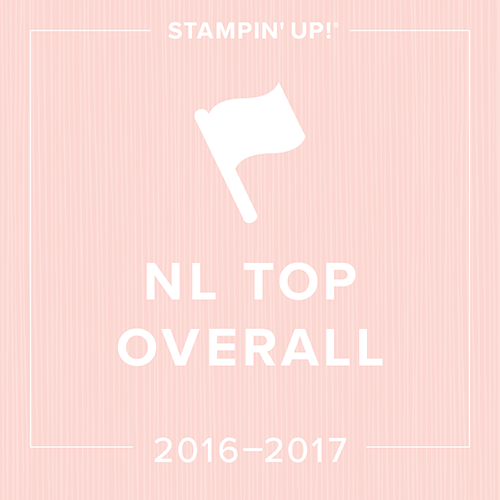 NL Top Overall