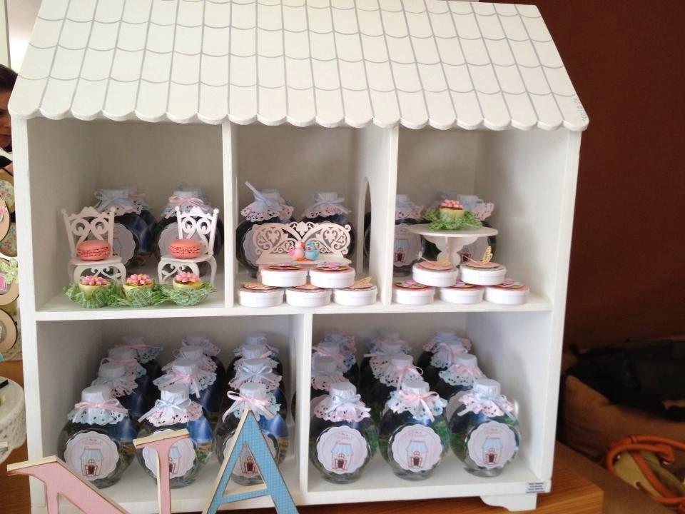 bcha-casa-bonecas-lembrancinhas-1