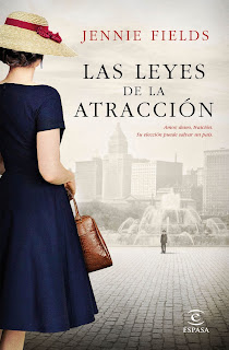 leyes-atraccion-jennie-fields