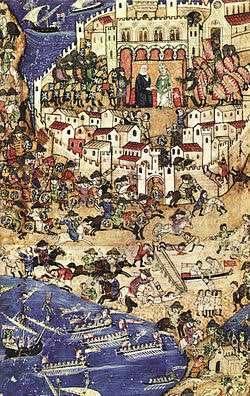 جنكيز خان ومعركة عين جالوت