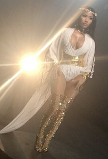 Nicki-Minaj-New-Photo
