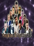 Compilation Zik-Mp3.Com Vol 4 2018