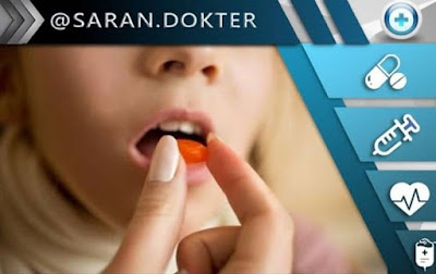 Mengonsumsi Obat-obatan bisa menyebabkan telinga budek