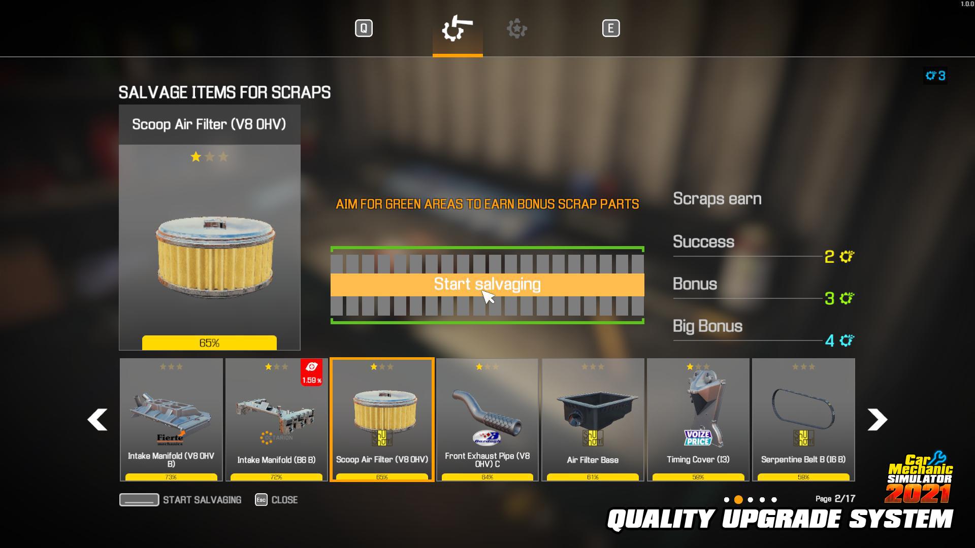 car-mechanic-simulator-2021-pc-screenshot-2