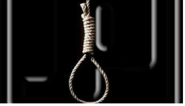 عشماوي في انتظارهما .. الإعدام شنقًا لشقيقين قتلا والدتهما بالمنيا