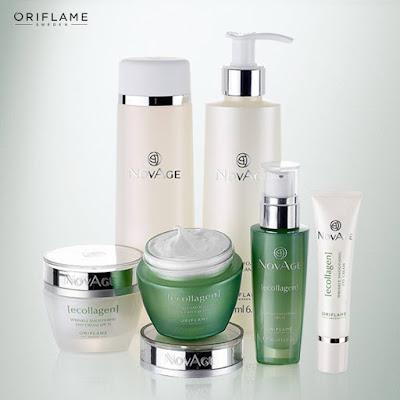 rekomendasi produk anti aging untuk wajah