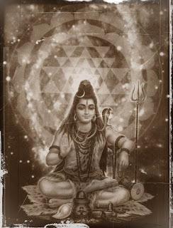 Shiva Sutra Constiinta superioara este realitatea tuturor lucrurilor.