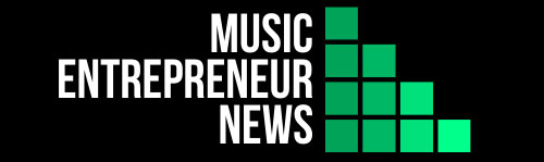 Music Entrepreneur News