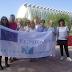 Διακρατική συνάντηση εκπαιδευτικών του προγράμματος Erasmus+