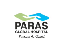 Doctors at Paras Global Hospital, Darbhanga say osteoporosis or brittle bone disease can be prevented by adequate calcium intake and healthy living