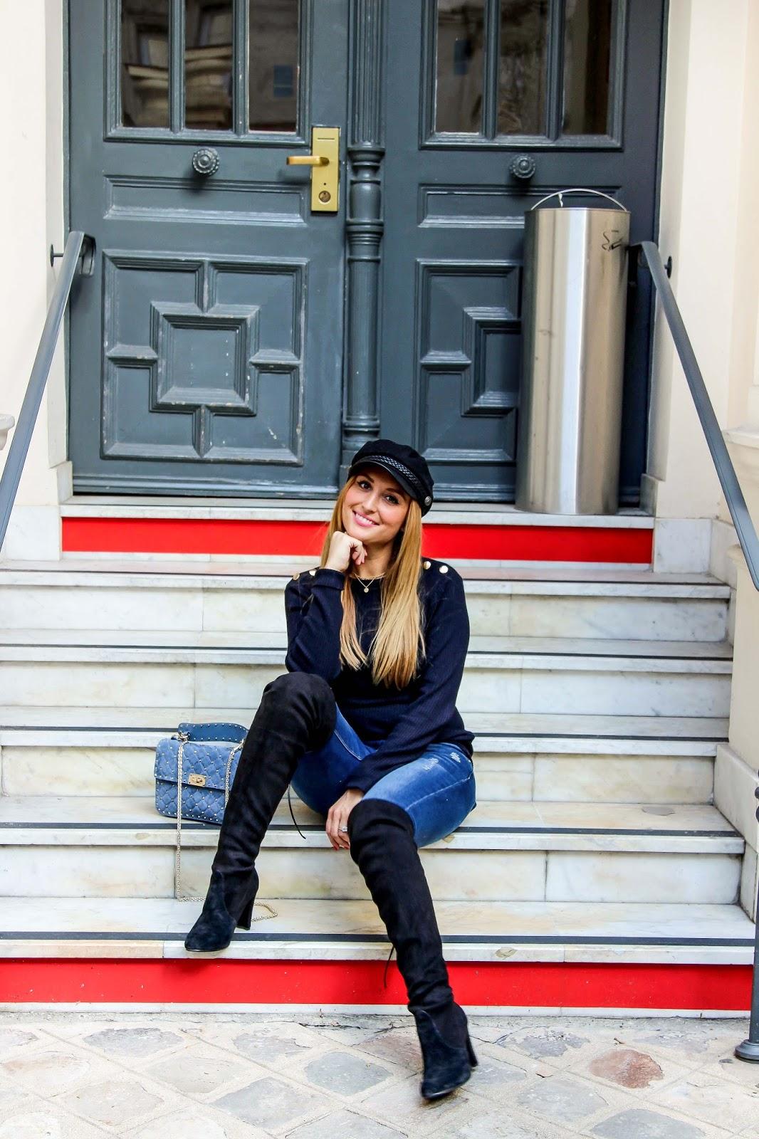Fashionstylebyjohanna-blogger-deutschland-deutsche-fashionblogger-overknees-valantino-tasche-blau