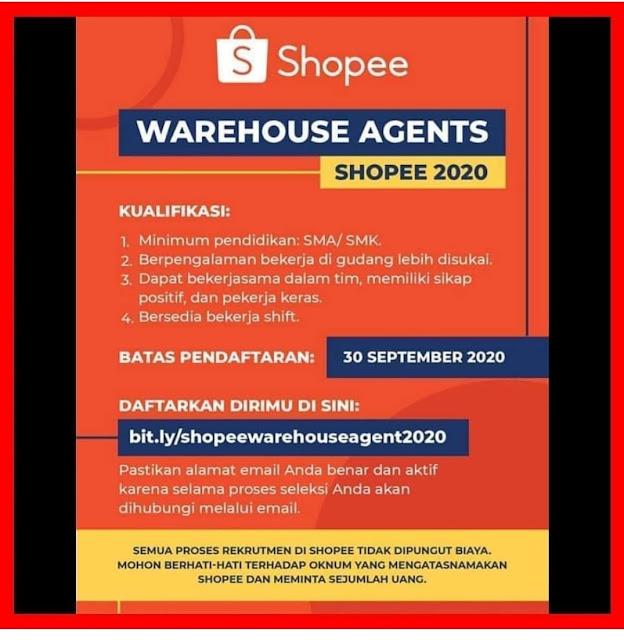 Shopee Indonesia Laman 2 Serangid