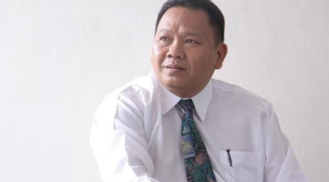Pembunuhan Wartawan di Sumut, Tersangka Kesal Dimintai Jatah Rp12 Juta Perbulan dan 2 Butir Ekstasi Tiap Malam