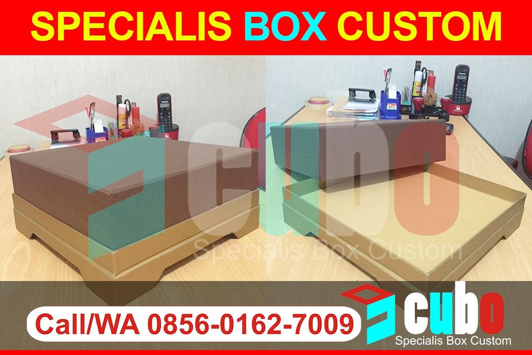 Box Souvenir Custom (WA) 0856-0162-7009 : WA O856~O162 ...