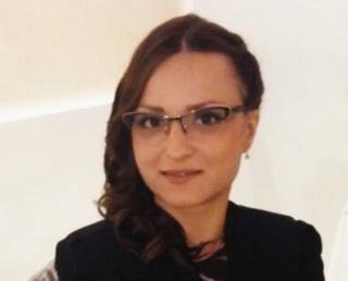 Ана Митић Стошић | БЕЗ ГОДИНА