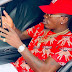 SHATTA  WALE  SHARES  HIS  ACCOUNT  BALANCE  TO  PROVE  HIS  WORTH