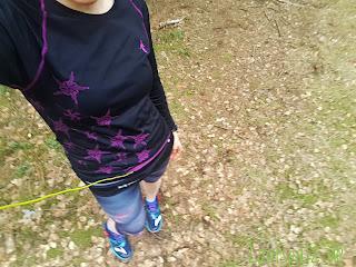 Tune-Kinematix-wearable-laufen-test-Laufstil-Wald