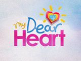 My Dear Heart April 19, 2017
